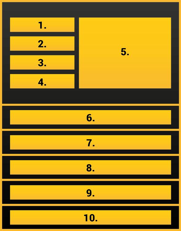 Memaba-Design-Landingpages-Aufbau-Layout