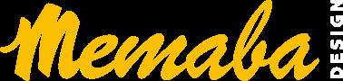 Memaba-Design-Landingpages-Logo-1