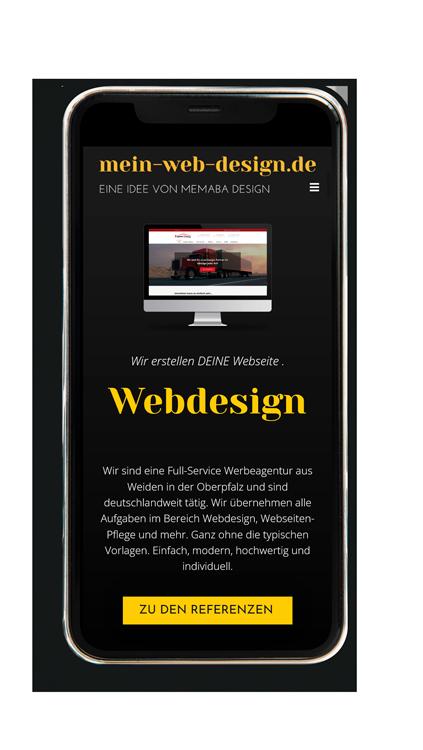 Memaba-Design-Landingpages-Referenz-2