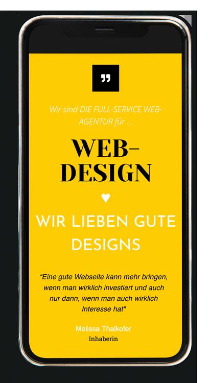 Memaba-Design-Landingpages-Referenz-3